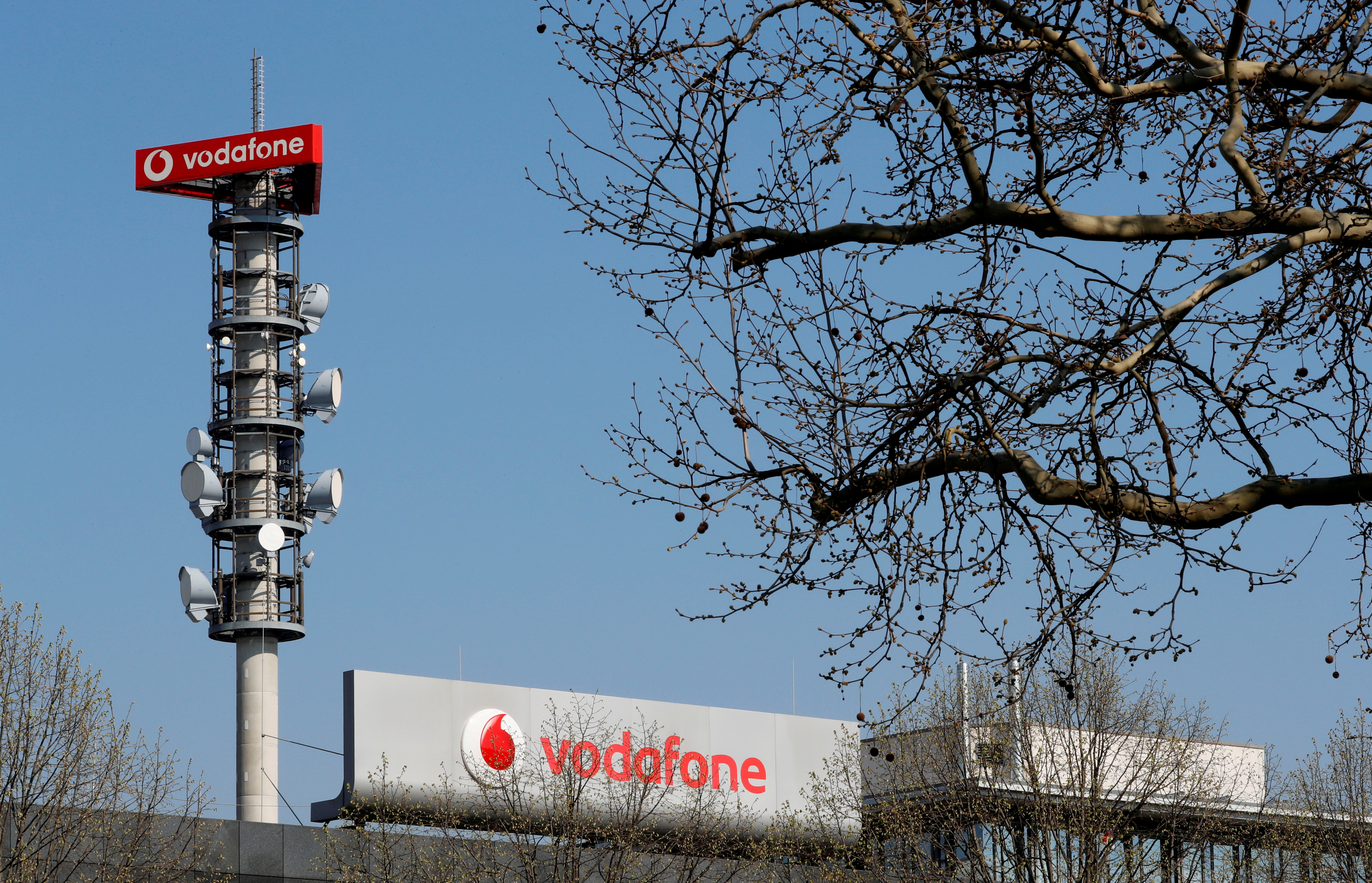 India in a quagmire by challenging the court order favouring Vodafone