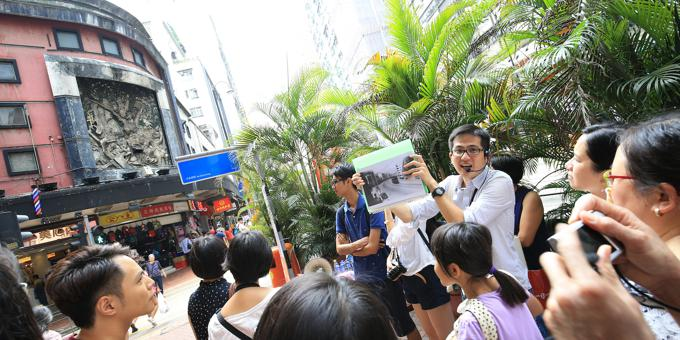 Rethinking Asian tourism for the pandemic era