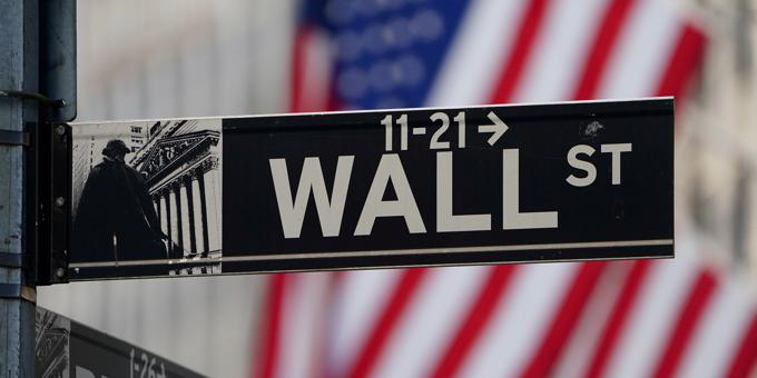 What Would a Blue Wave Mean for the US Markets?