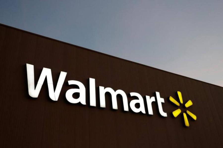 Walmart commits billions more in India-made products: A pre-IPO move?