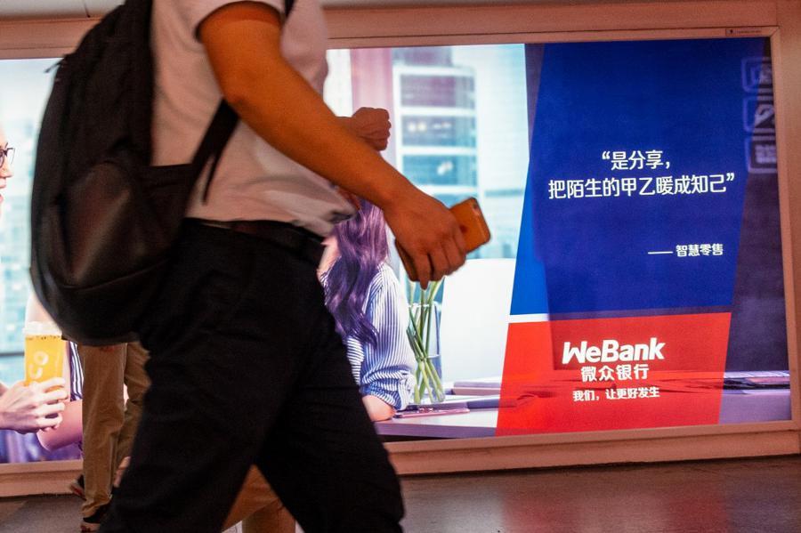 Digital banks face critical mass challenges