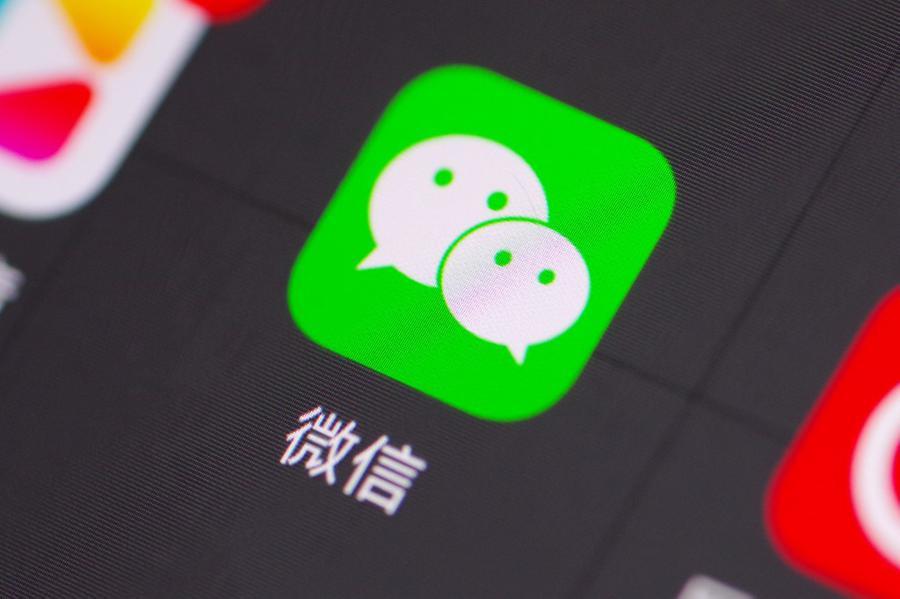 Asian markets retreatas tech tensions simmer