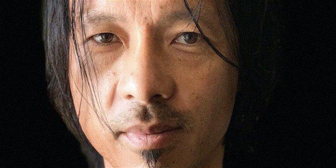 Willy Woo says crypto adoption mirrors internet