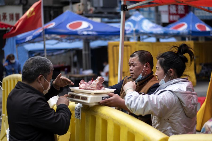 Hubei securities firm starts 5 bn yuan bond issue