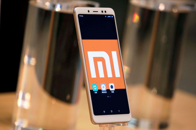 Xiaomi shares surge after judge blocks US investment ban