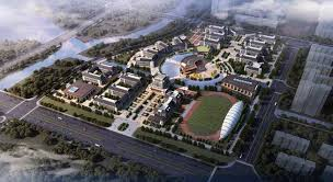 Yancheng High-tech Zone Investment Group gets green light