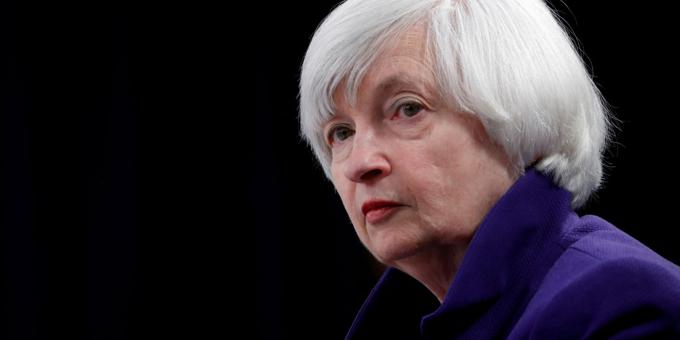 Yellen confirmed as US Treasury head but faces massive challenges