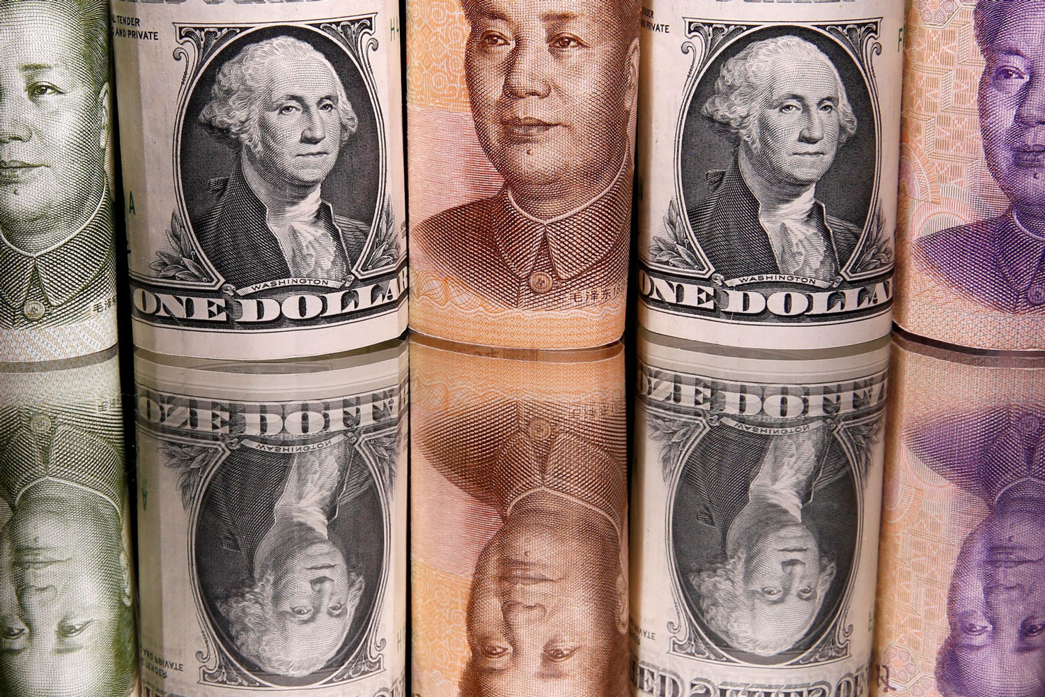 China's fast-growing onshore corporate bonds offer opportunities
