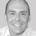 Jim Pollard