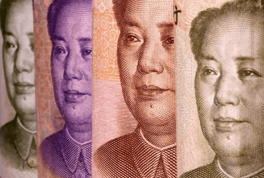 Chinese asset markets – time for foreign investors to get serious