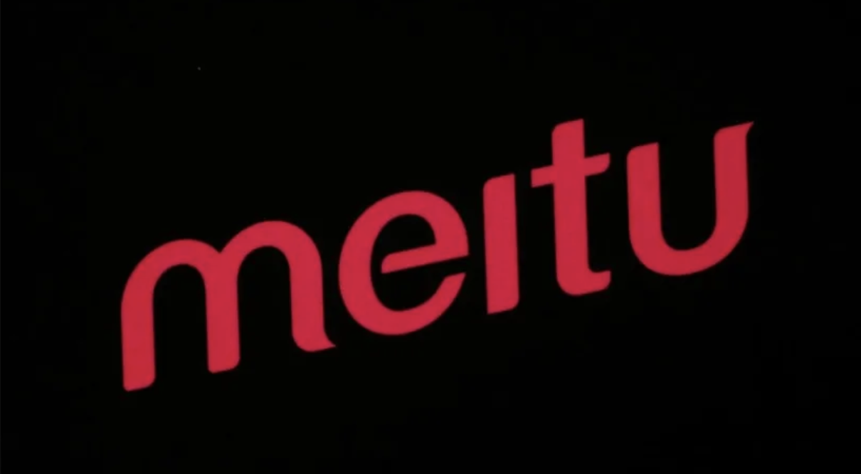 Chinese beauty app Meitu joins Tesla in cryptocurrency investing