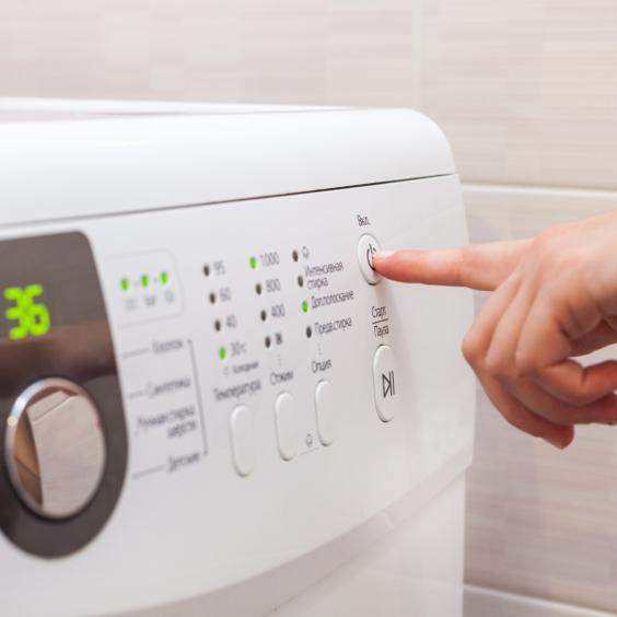 Repair service for top brand appliances