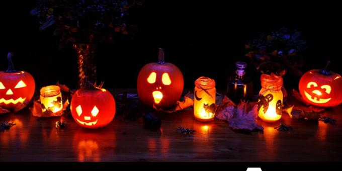 Halloween Jokes That'll Tickle a Skeleton's Funny Bone