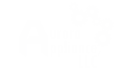 Aurora Appliance, LLC