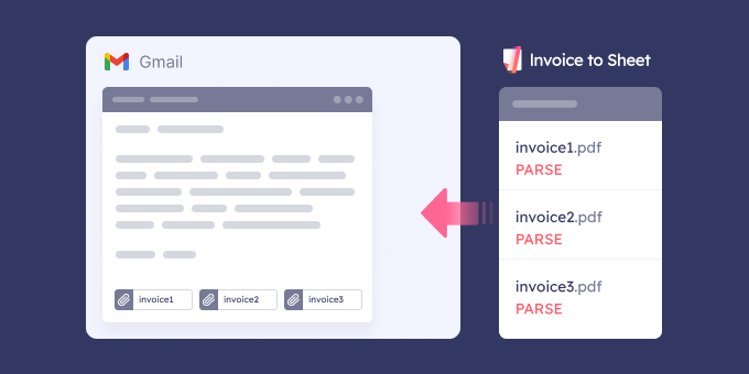 Install Invoice to Sheet on your individual account