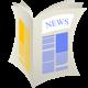 65+-read-newspaper