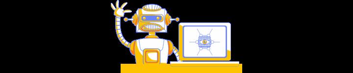 AI-patent-inventor