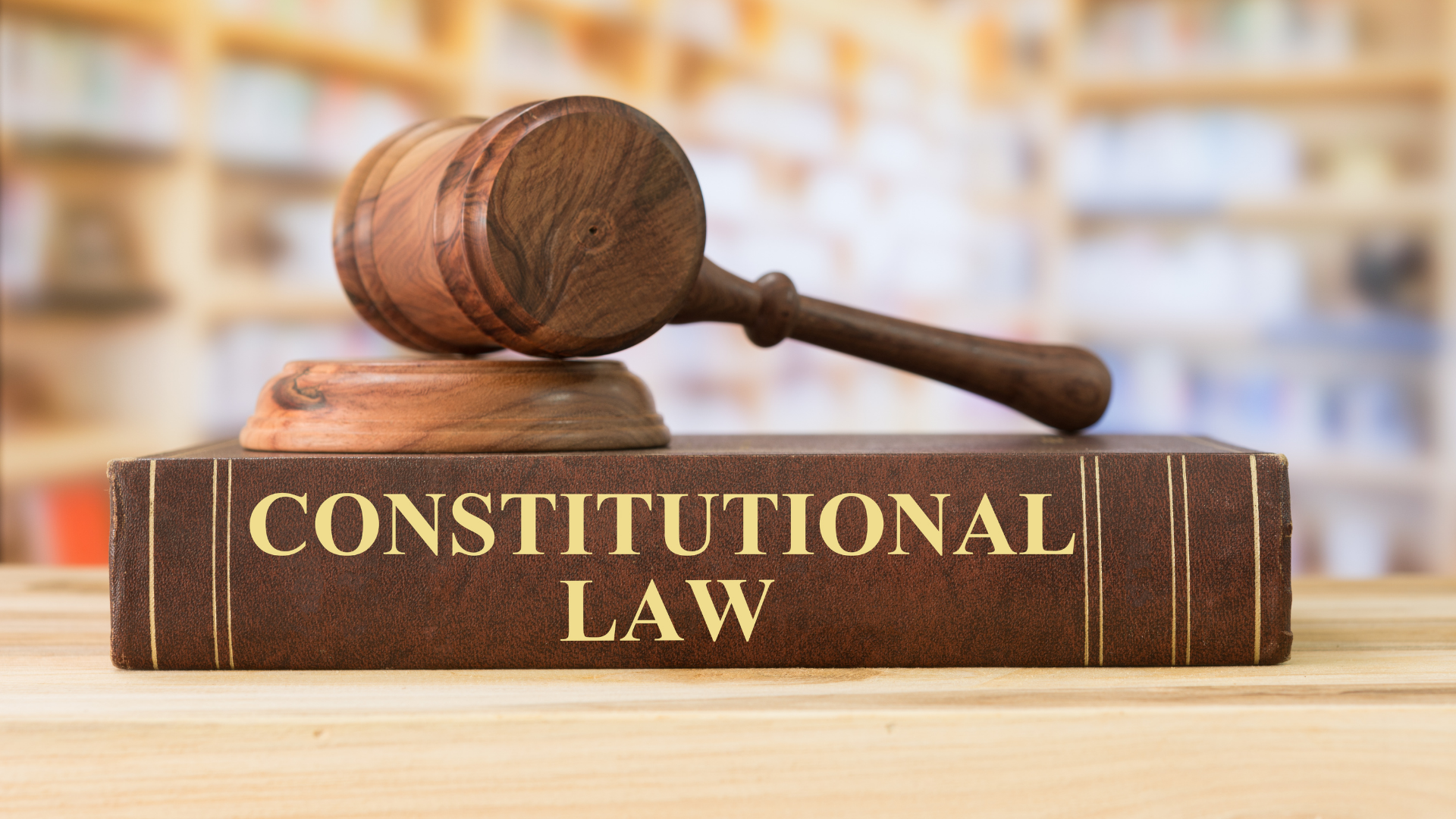 Alabama takes first step towards removing their constitution's racist language