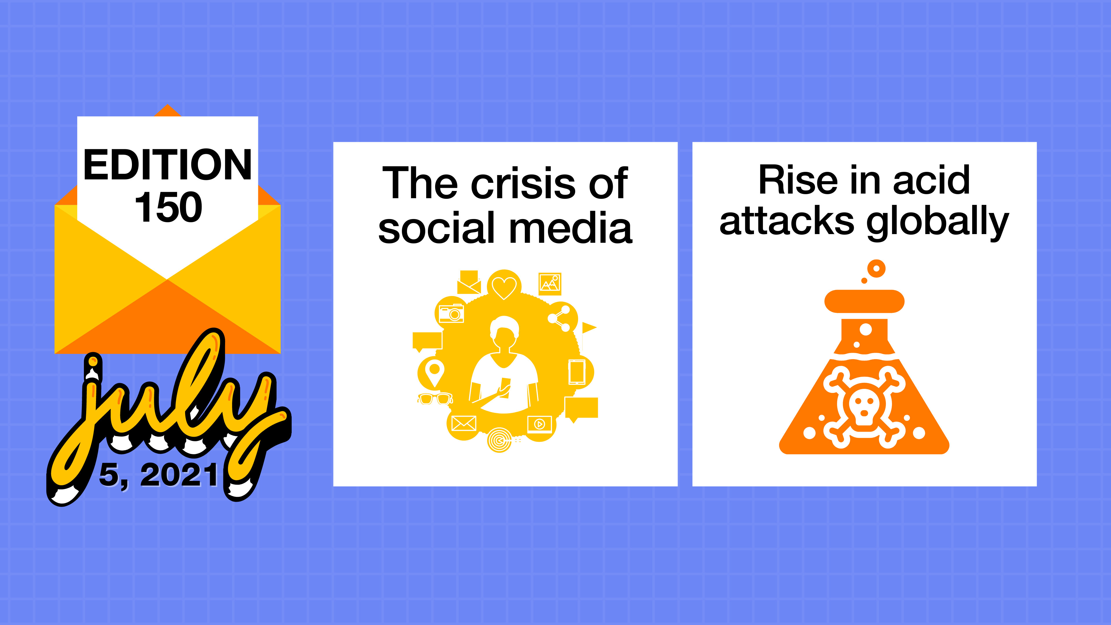The crisis of social media and rise in acid attacks globally