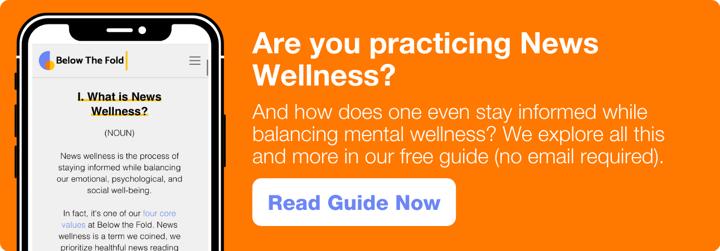 news-wellness-guide