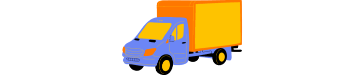 brexit-truck-drivers