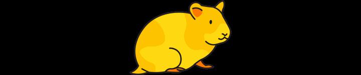 crypto-hamster-trading