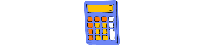google-calculator-pay-cuts