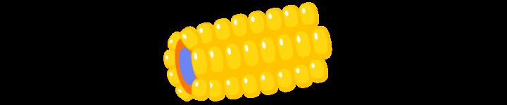 mexico-bans-gmo-corn-glyphosate