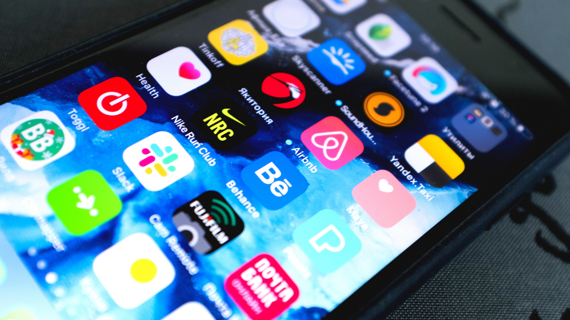 It's not too late to protect your contact lists from mobile apps