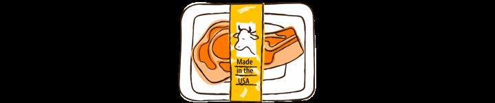usda-food-labels