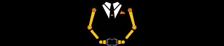 wearable-exosuit