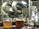 Bottling Company Thumbnail