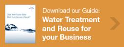 Water Treatement Guide