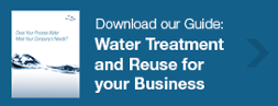 Water Treatment Guide