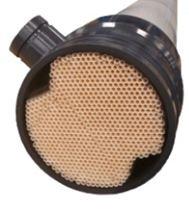 Bioflo Membrane Modules