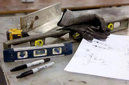 Engineer Tools
