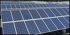 Heat Recovery & Solar Energy