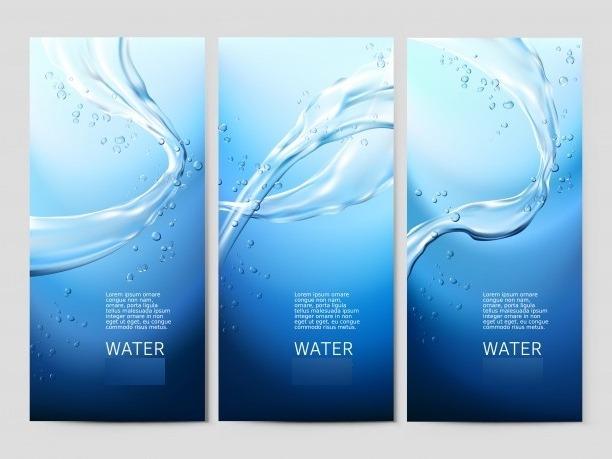 bioprocessH2O brochures