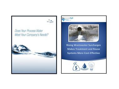 bioprocessH2O eBook