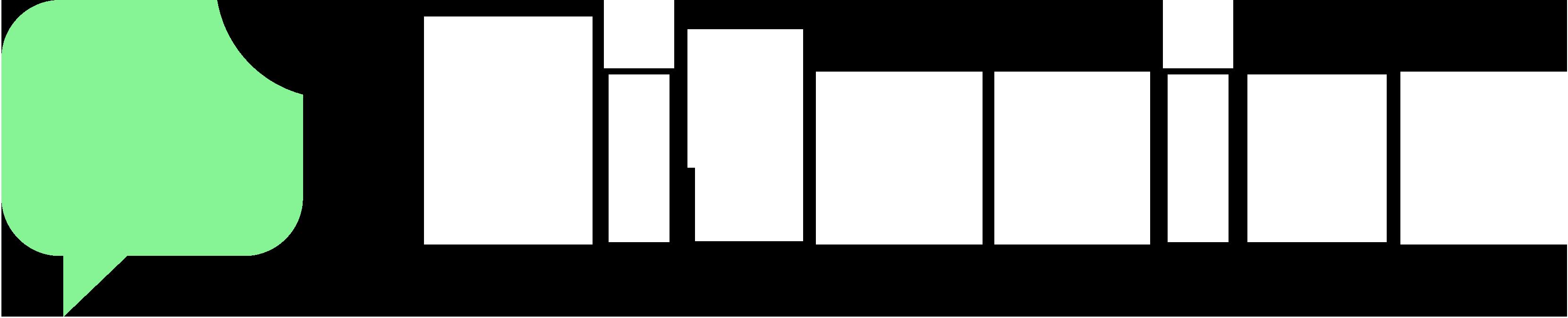 Bitesize