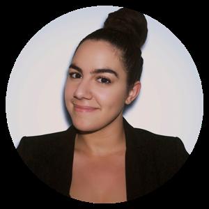 Claudia Guerreiro's profile