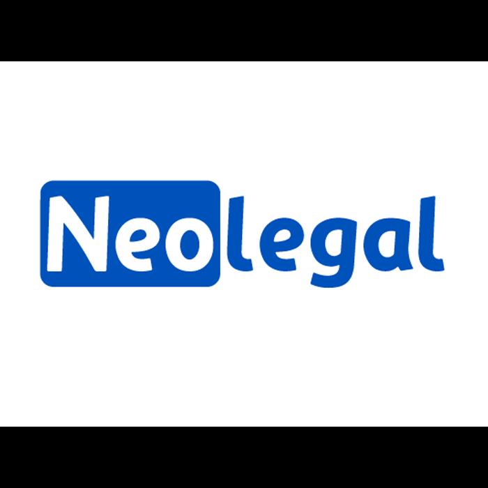 Neolegal