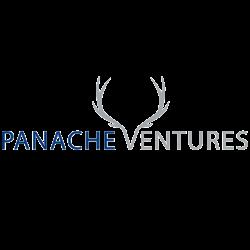 Panache Ventures logo