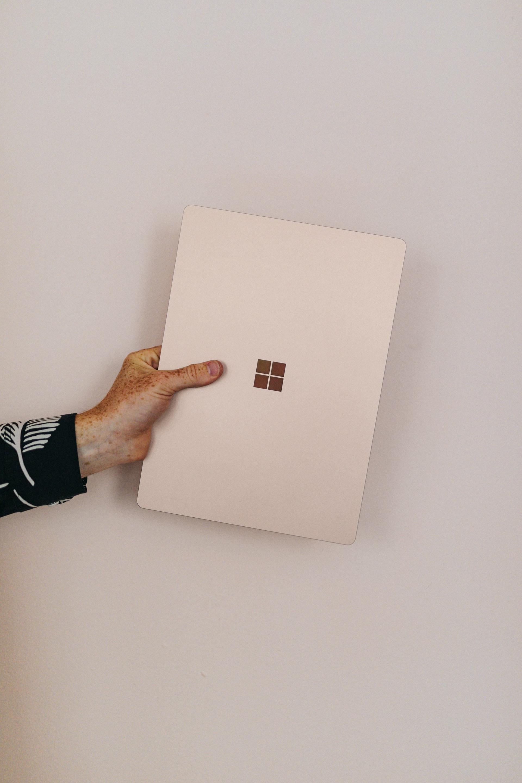 Top 5 Microsoft 365 remote tools