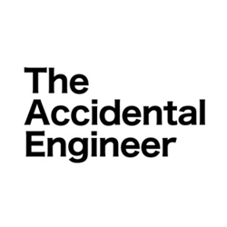 the accidental engineer