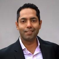 Dr. Amal Agarwal