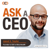 ask a ceo