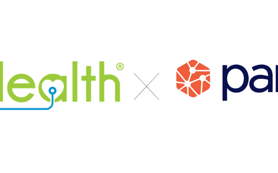 BlocHealth Partners With Panacea Financial to Make Life Easier for Physicians