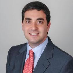 Dr. Fadi Constantine