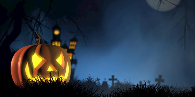 CAQH Passwords on Application forms: A Halloween Horror Story